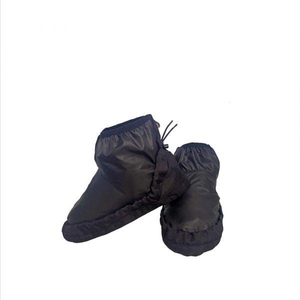 Бівачне взуття ROCK FRONT Camp фото